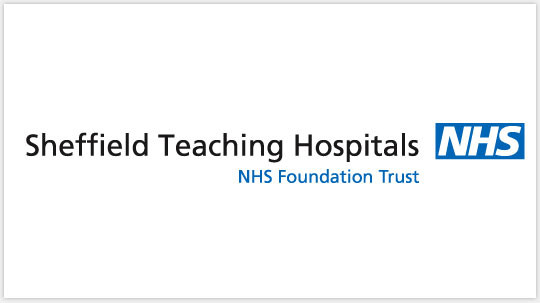 Sheffield TeachingHospitals