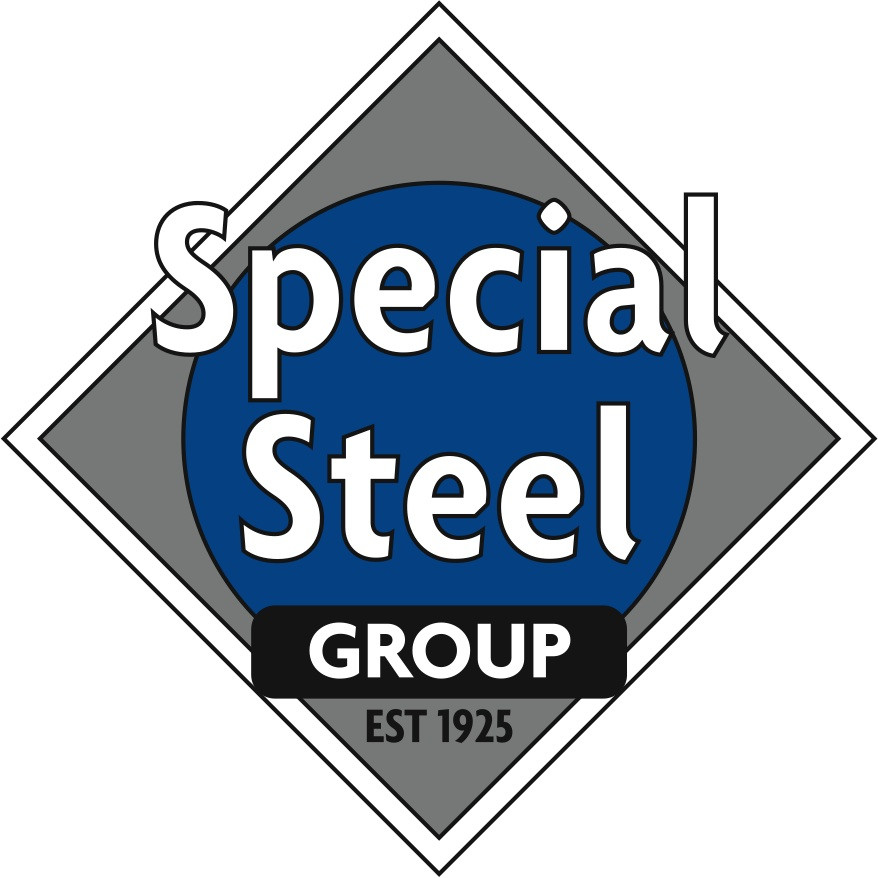 Special Steel Group
