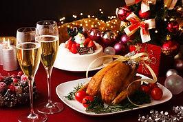 Christmas Meal.jpg