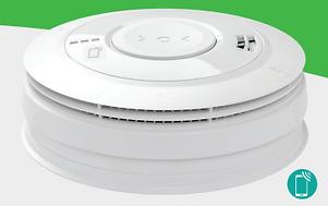 Smoke Alarm Image 2.PNG