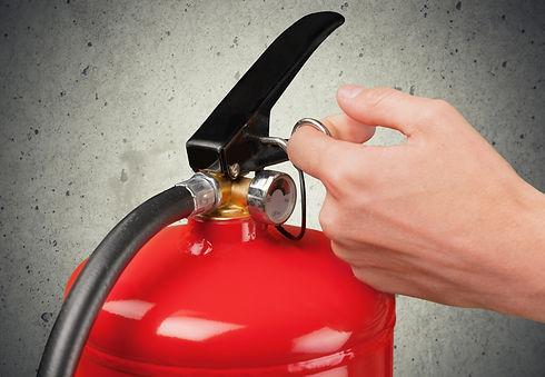 Fire Extinguisher..jpg