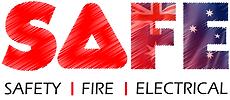 SAFE Safety -AU Logo - SFE.png
