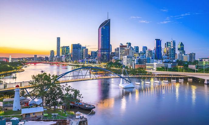 Brisbane%20city%20skyline%20and%20Brisbane%20river%20at%20twilight%20in%20Australia_edited.jpg