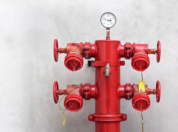 Fire-Hydrant-System-Installation.jpg