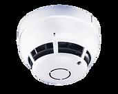 CO Detector.webp