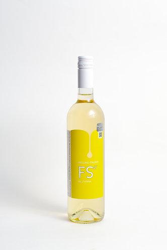 FS47 alb sec - Riesling Italian