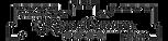 kemsilvanum panzio logo.png
