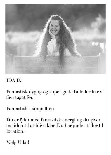 IdA d.jpg