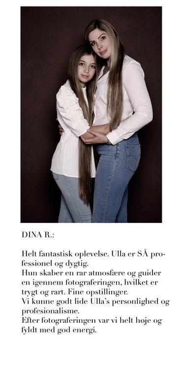 Dina R.jpg