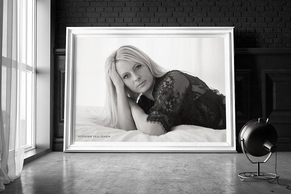 frame1 Kristinna.jpg