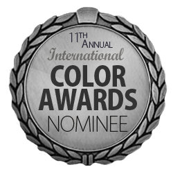 international-color-awards_nominee-11th.