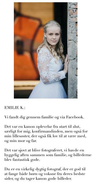 Emilie W K.jpg