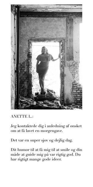 Anette L.jpg