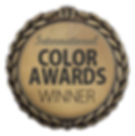 color-awards-13th_medal-winner.png