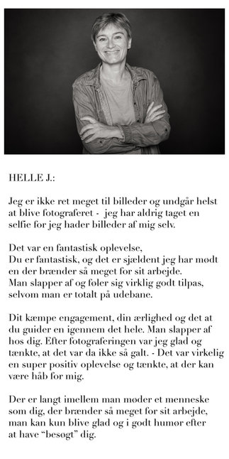 Helle J.jpg