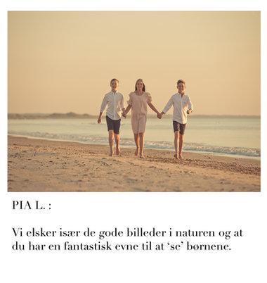 Pia l.jpg