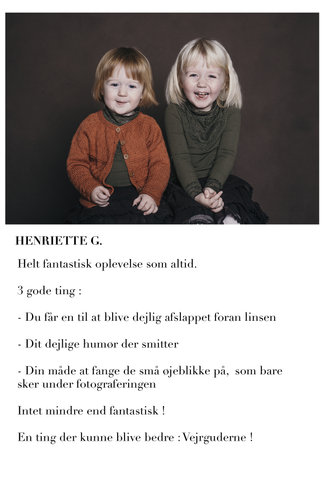 Henriette G.jpg