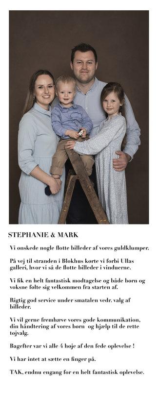 Stephanie og Mark.jpg