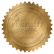 TPM Acceditation Badge - Fellow (Gold Se