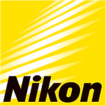 i-am-nikon-logo-png-3.png