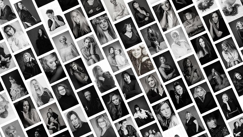 StarrupPhoto_YoutubeBanner 30 women.jpg