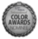 international-color-awards_nominee-10th.