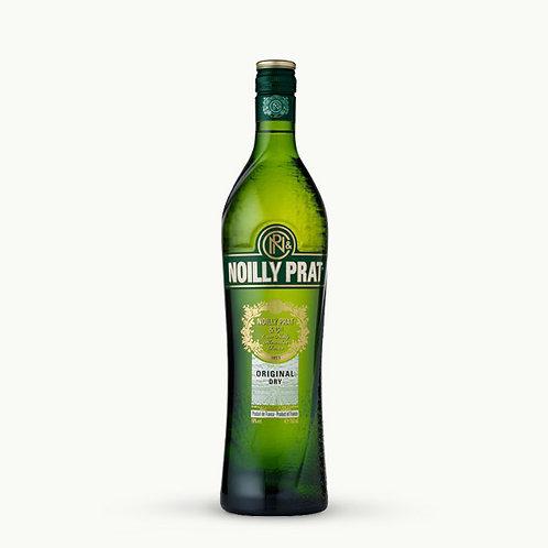 Noilly Prat Blanco  75cl