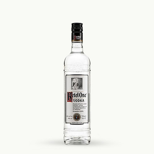 Ketel One 70cl