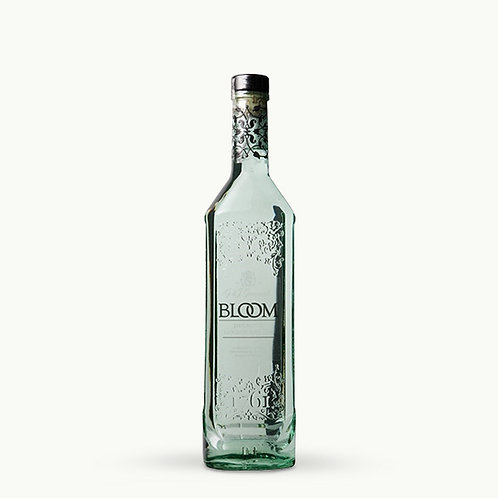 Bloom Premium London 70cl
