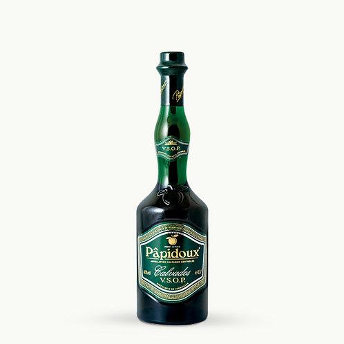 Calvados, Papidoux VSOP 70cl
