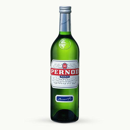 Pernod 1L