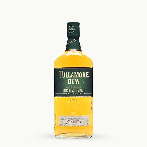 Tullamore Dew 70cl