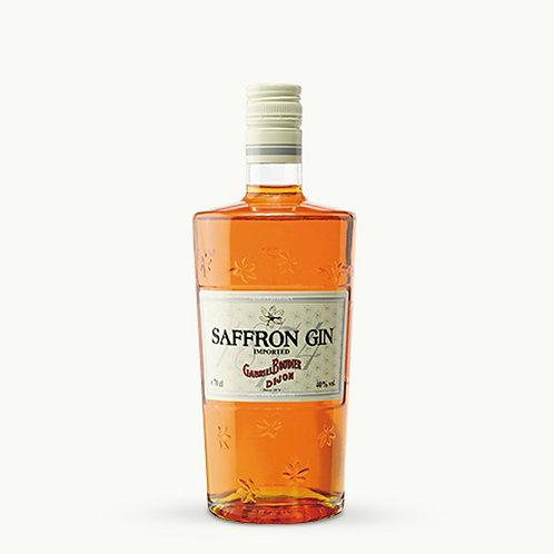 Saffron 70cl