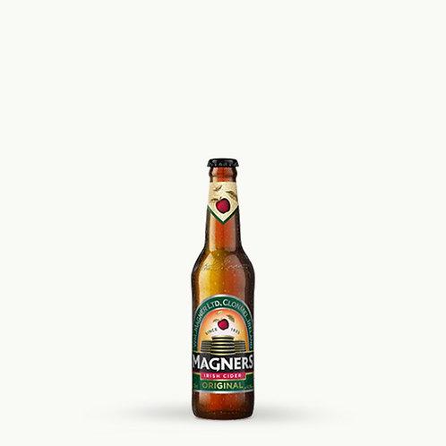 Magners Bottle 33cl