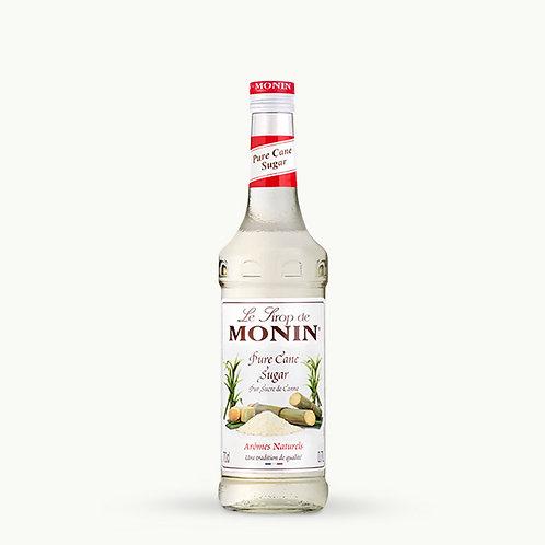 Monin Sugar Syrup 70cl