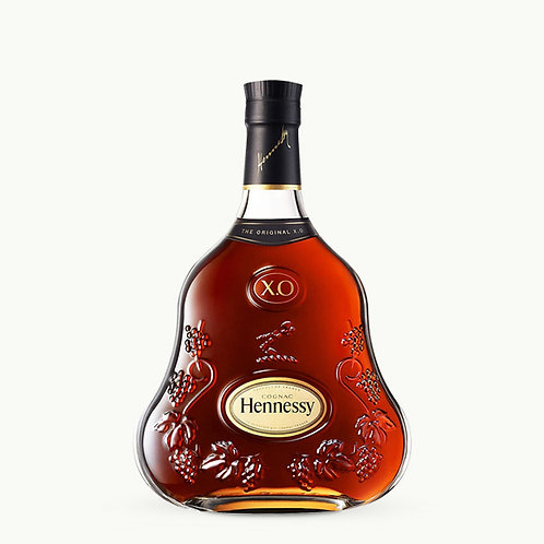 Hennessy X.O 70cl