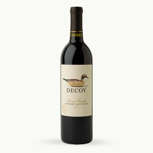 Duckhorn Decoy 2012