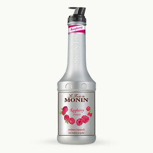 Monin - Raspberry 1L