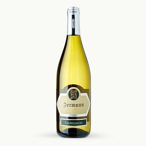 Jermann Sauvignon Blanc  2019