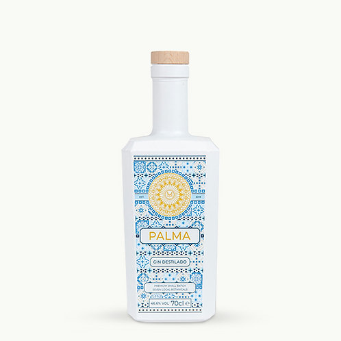 Palma Gin 70cl