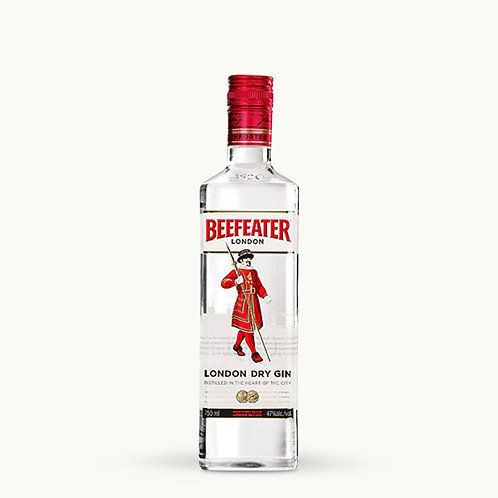 Beefeater Dry 70cl