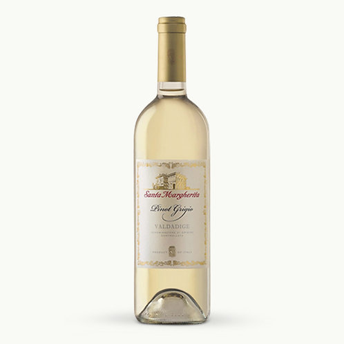 Santa Margherita Pinot Grigio 2018