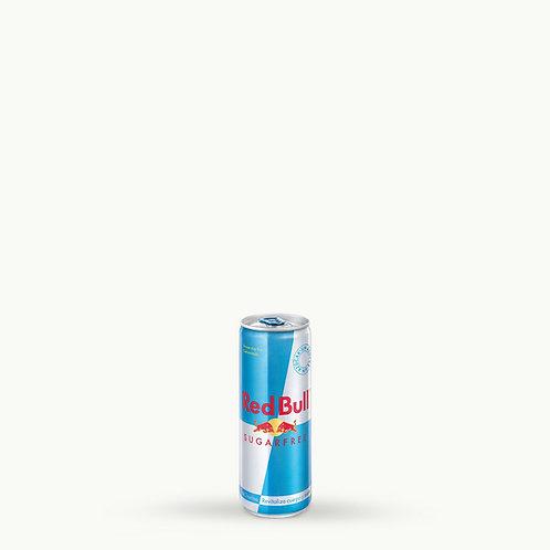 Red Bull Light 25cl
