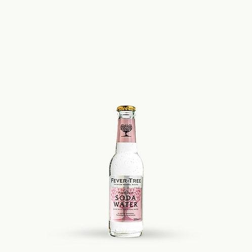 Fever Tree - Soda 20cl