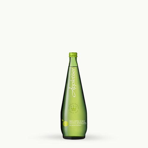 Appletiser - Glass 33cl
