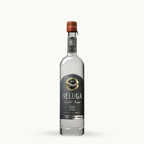 Belluga Gold Line 70cl