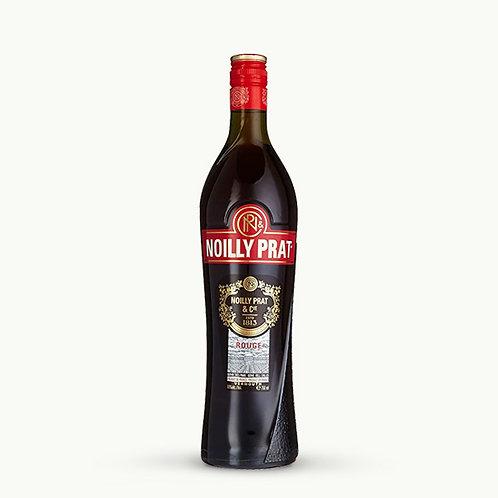 Noilly Prat Rojo 75cl