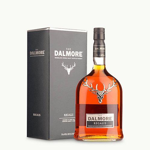 Dalmore Regalis 70cl