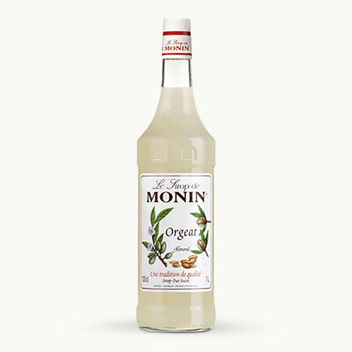 Monin - Almond 1L