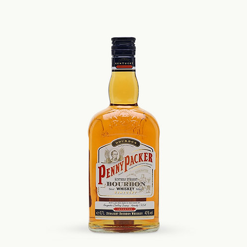 Pennypacker 70cl